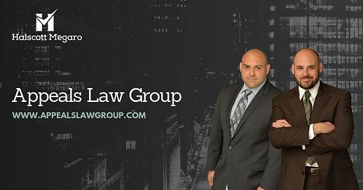 Patrick appeals-law-group-facebook-og.jp