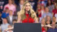 Lara Trump photo.jpg