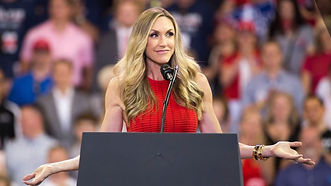 Lara Trump photo.jpg