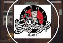 Detailed Garage Orlando.png