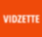 Vidzette.png