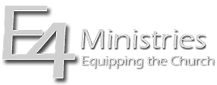 E4 Ministries.png