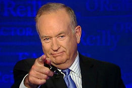 BillOReilly2.jpg