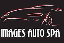 ImageAutoSpa.png