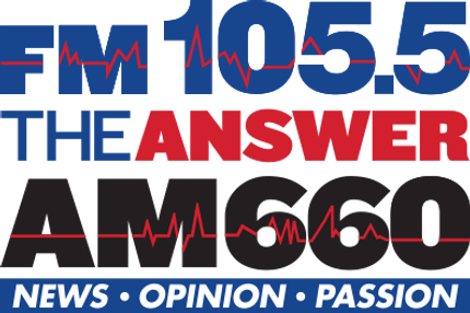 am660.png