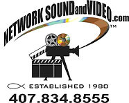Network Sound & Video logo.jpg