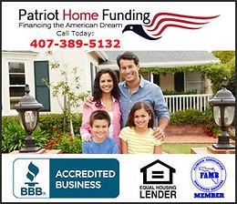 Patriot Home Funding.jpg