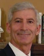 John-Casey.png