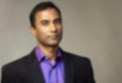 dr shiva ayyadurai 1.jpg