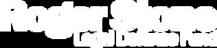 Stone Logo.png