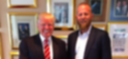 brad and the president.png