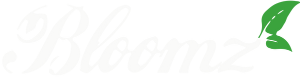 logobloomz.png
