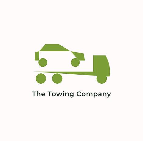 the towing company logo brampton.jpg