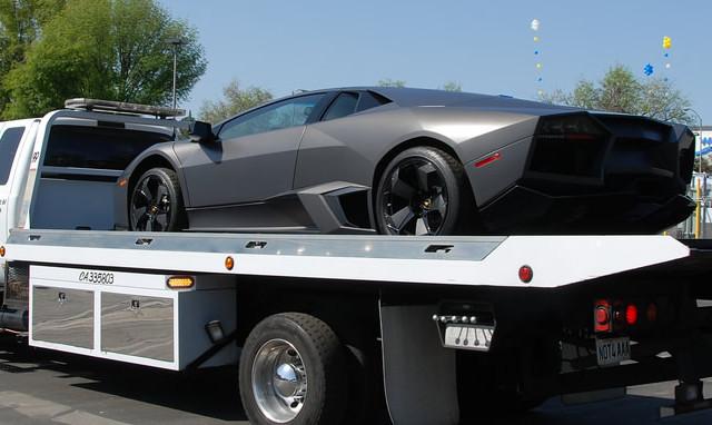 sports car towing.jpg