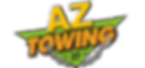 AZ Towing Mississauga is one of our client