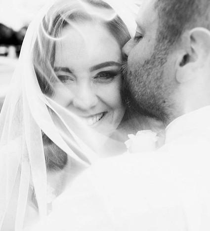 Happy birthday to this stunning bride 😍