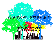 Urban Forest Project.png