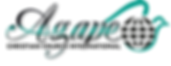 Agape CCI Logo.png