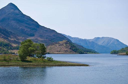 Loch-Leven-Perth-Kinross-Scot.jpg