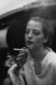 Nina-Maria Glahé