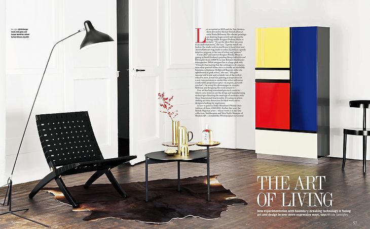 low_FT_Mondrian_09-2018.jpg