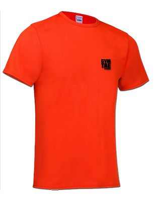 Camiseta manga corta HOMBRES