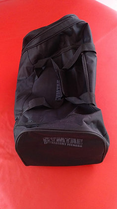 Mochila Grande con bolsillo para zapatos