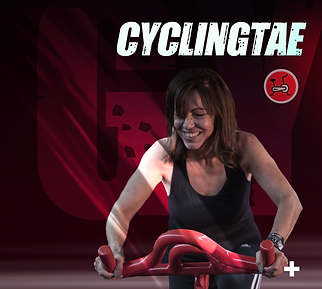 GIMNASIO SPINNING CYCLINGTAE.png
