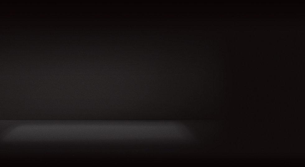 fitbox-system-row_BG_edited.jpg
