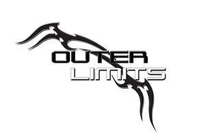 logos_auf_weiss6.png