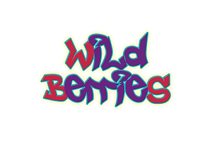 logos_auf_weiss7.png