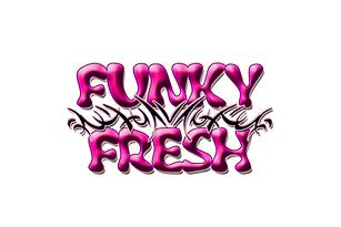 logos_auf_weiss4.png
