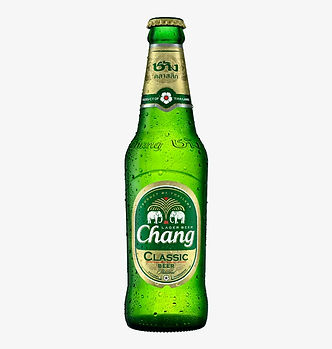 77-770314_chang-beer-bottle-320ml-9-chan