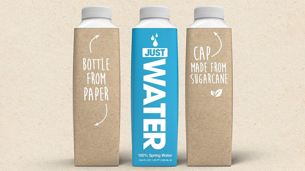 just-water-21-1200x675.jpg
