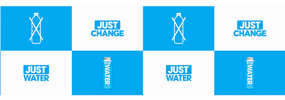 Just-Water.png