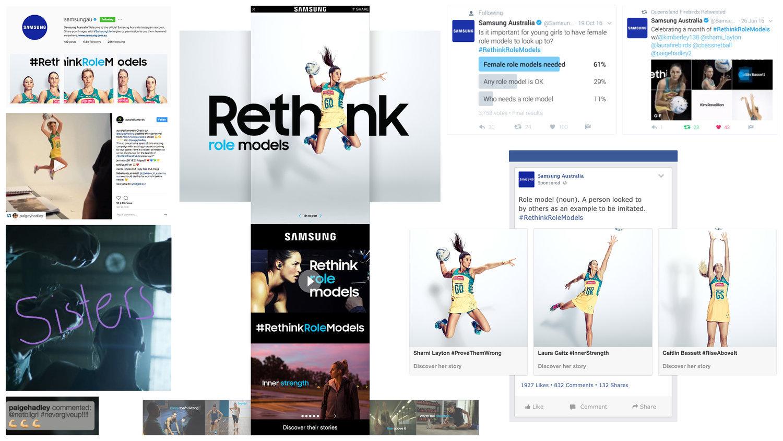Samsung+Rethink+Role+Models-1.jpg