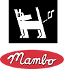 Mambo-logo-3FE4B7878B-seeklogo.com.png