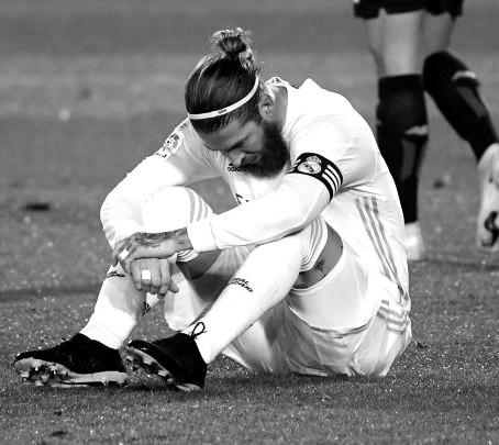 La influencia de la fatiga en las lesiones deportivas: el escenario de La Liga 2020/21