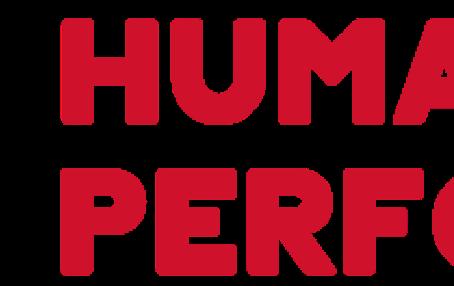 COVID-19 – Comunicado Human Perform Center Segovia - Reapertura el 30 de Marzo