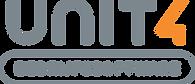 logo unit 4.png