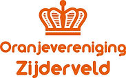 ovz logo.jpg