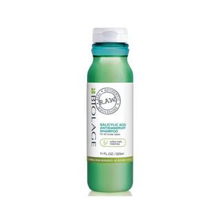 Biolage Anitdandruff Shampoo