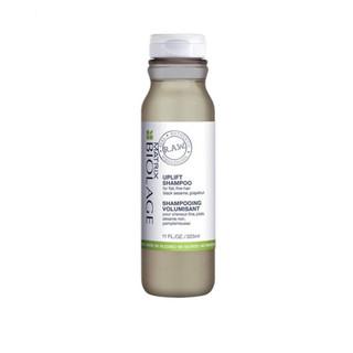 Biolage Uplift Shampoo