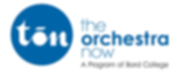 orchestraNow (1).png