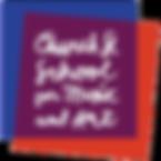 logo-180x180 (1).png