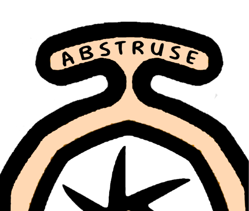 Abstruse New York