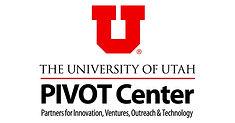 PIVOT-Center_centered.jpg