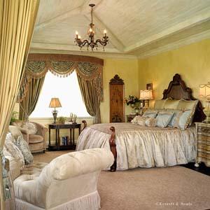 2085327-5 Master Bedroom