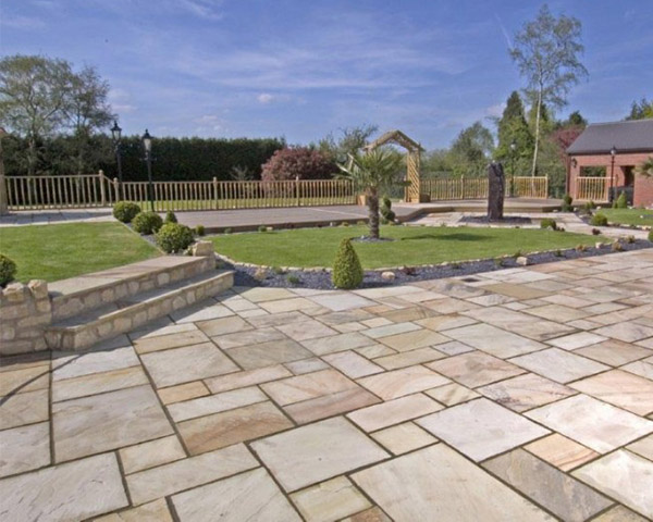 Midland-Stone-Natural-Paving-Stone-_0015