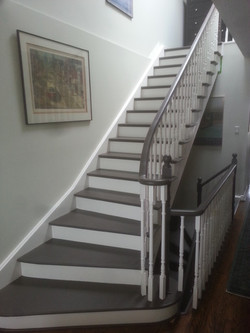 home-design - Copy.jpg